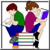 Belajar Membaca