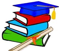 Tujuan Pembelajaran